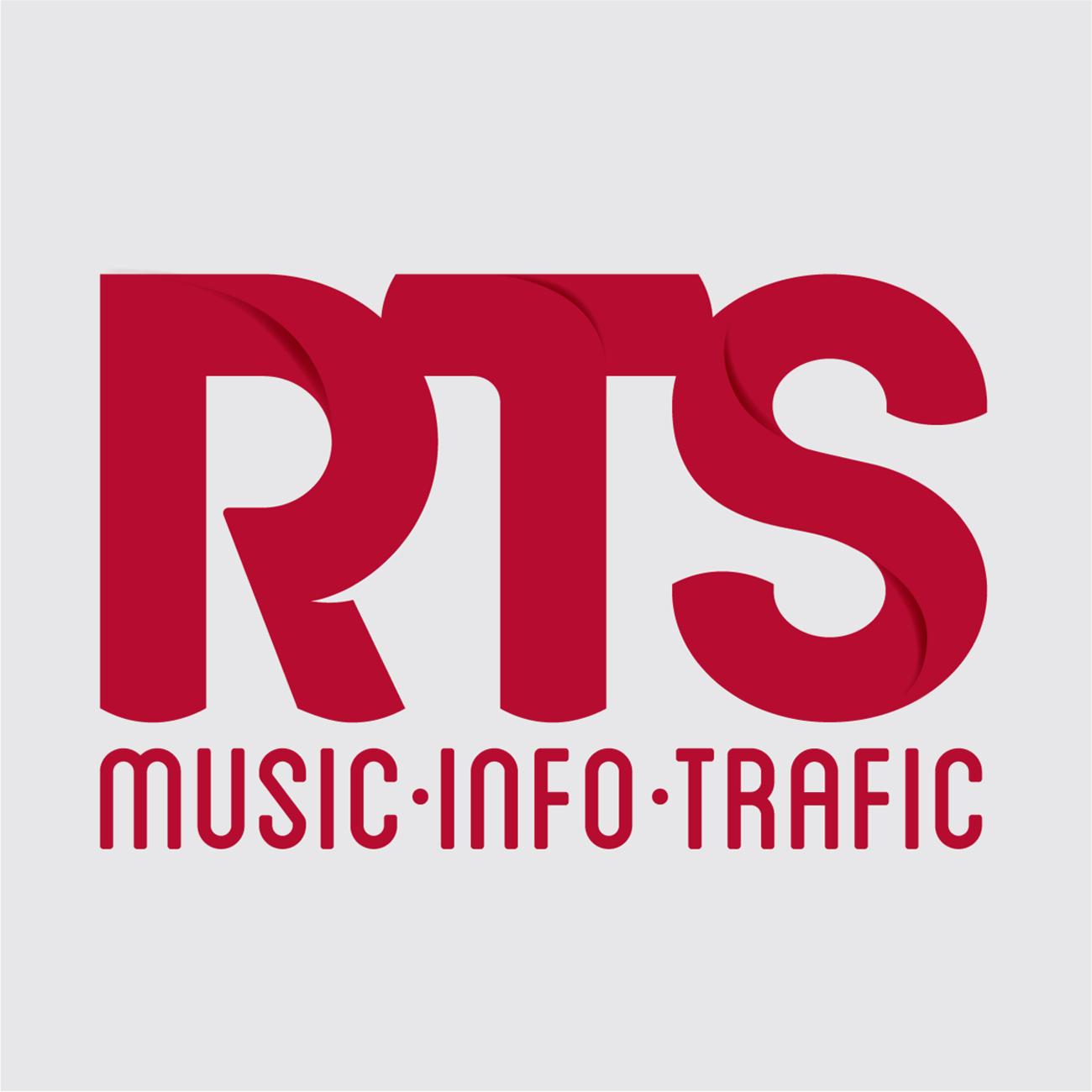 RTS radio Membre Coodio