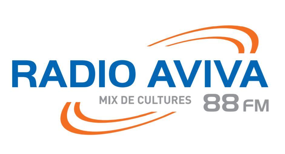 Radio AViva Montpellier membre de coodio