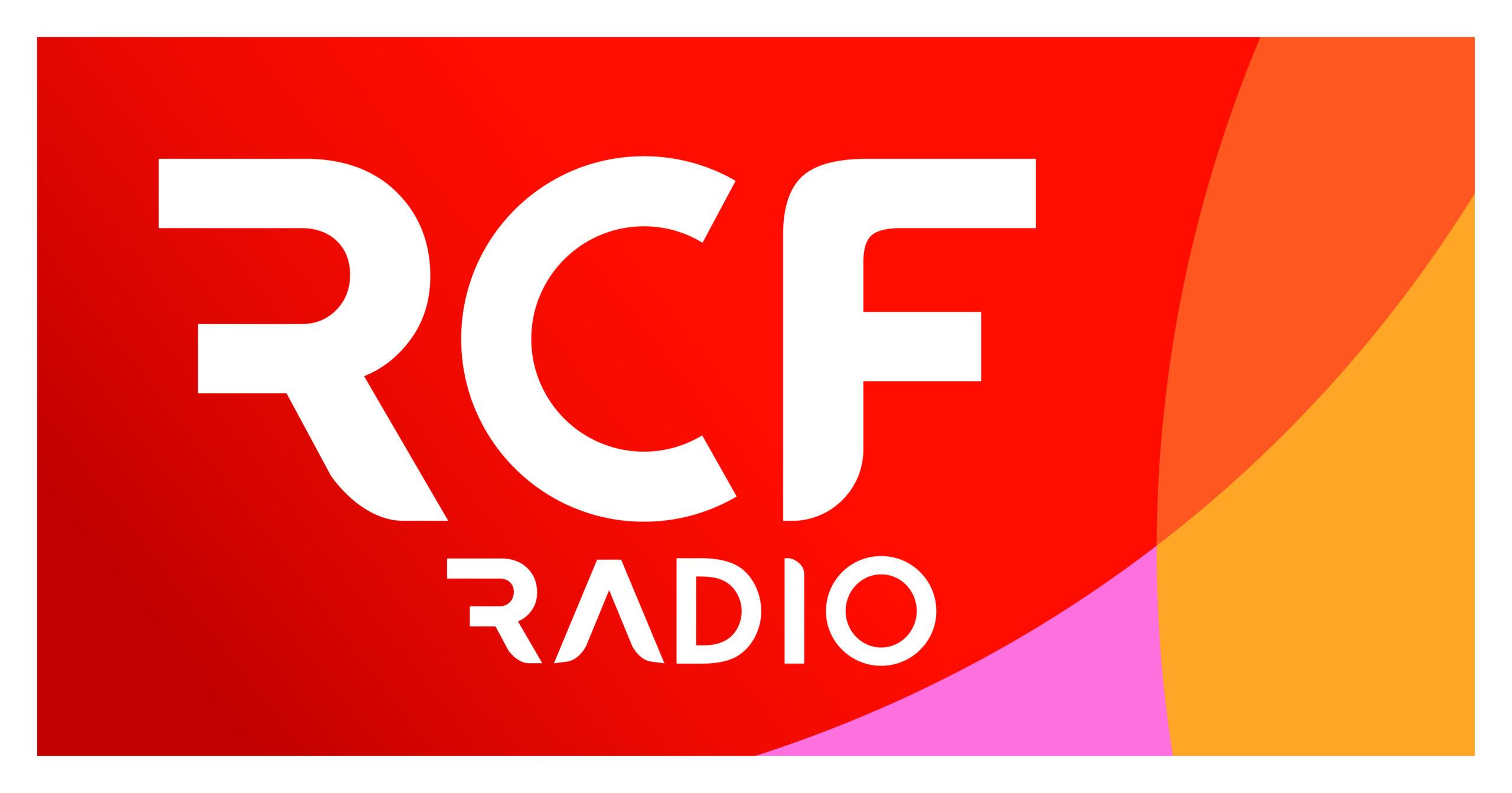 RCF - Coodio