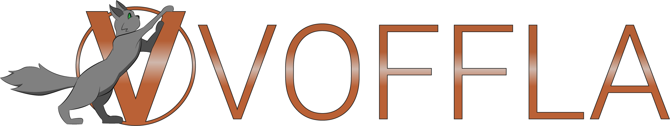 VOFFRA voice recording