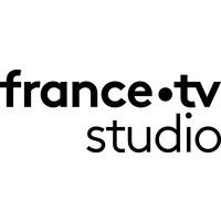 France TV studio membre de coodio