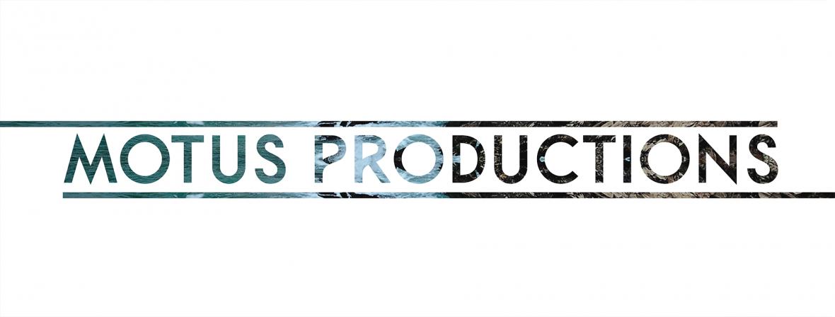 Motus Productions Marseille