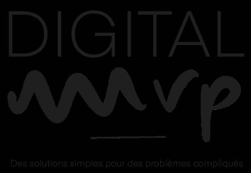 Digital MVP coodio
