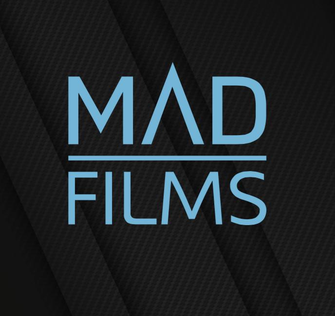 Mad Films Membre coodio
