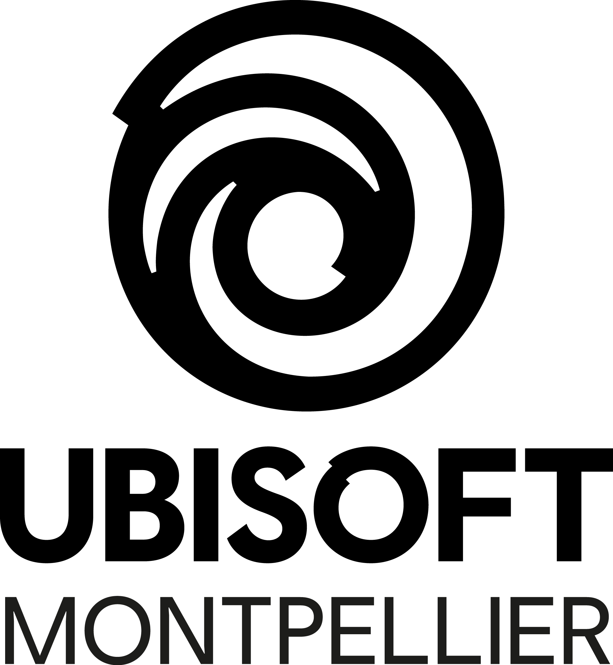 Ubisoft Montpellier membre cluster coodio audio