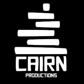 Cairn productions membre coodio