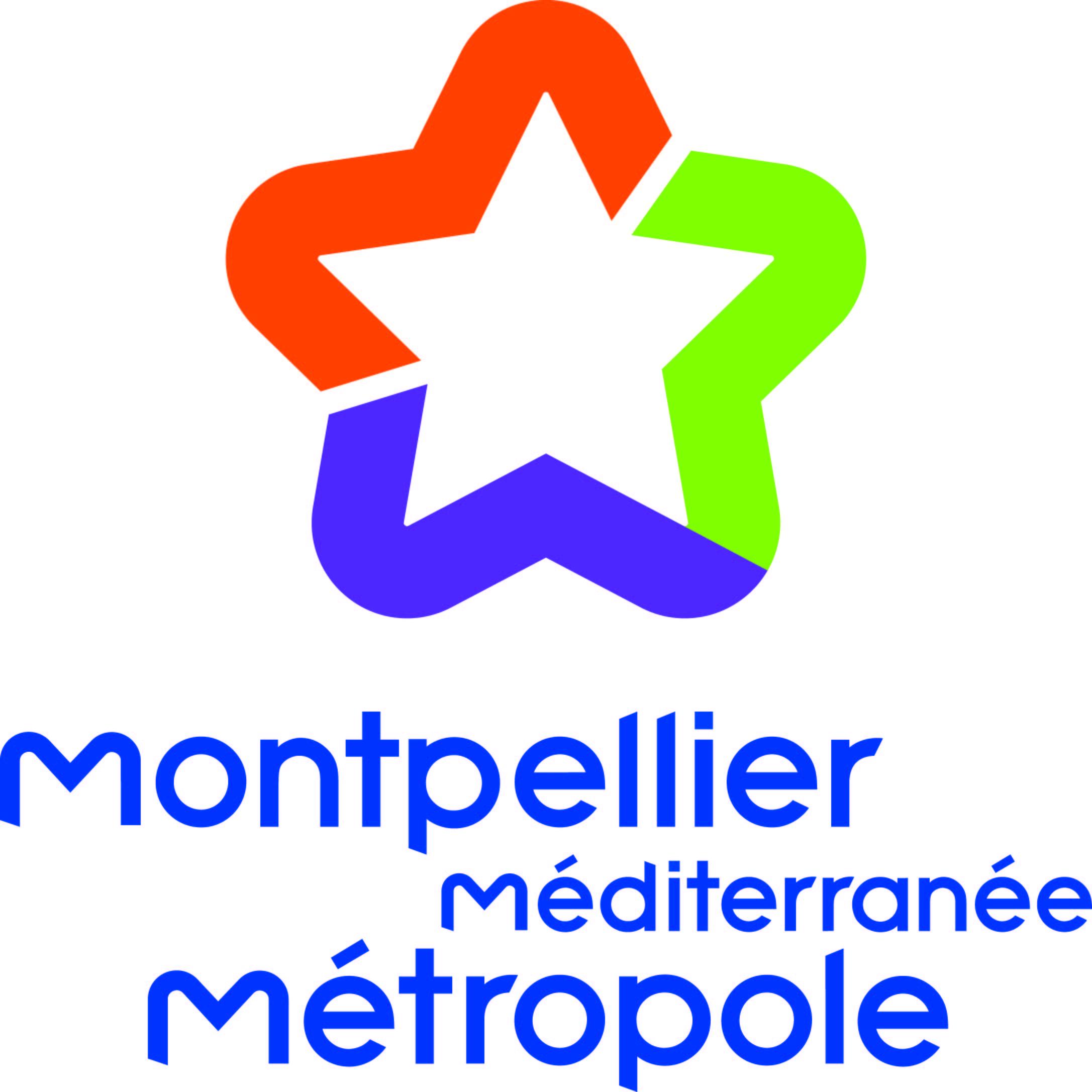Montpellier Méditérranée Metropole membre de Coodio