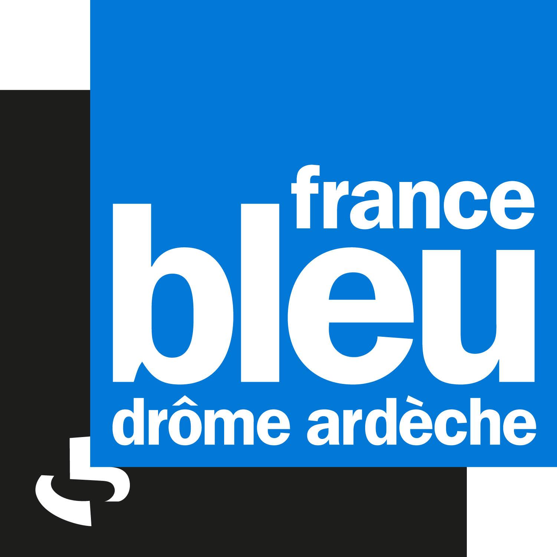 France bleu drome ardeche coodio