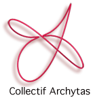 Collectif Archytas Coodio