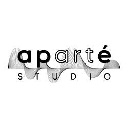 aparté studio