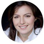Cecile Limal Coodio