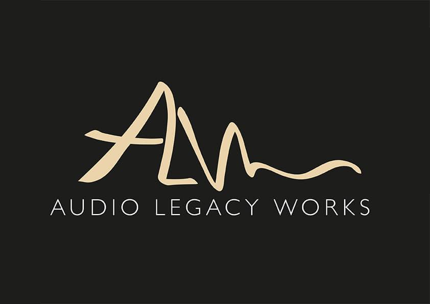 Audio Legacy Works
