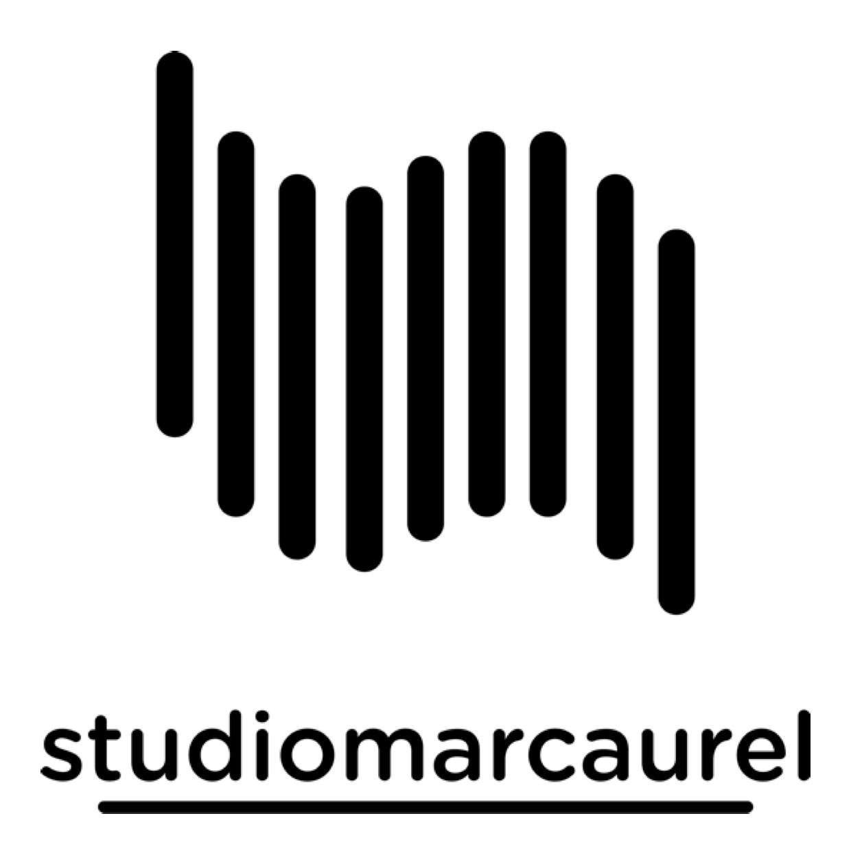 Studio Marc Aurel