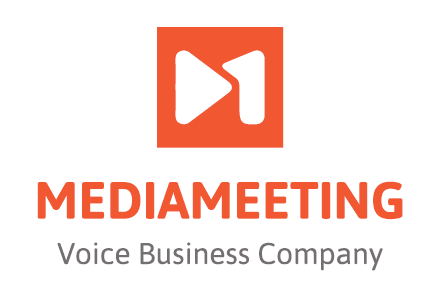 Mediameeting voice membre coodio